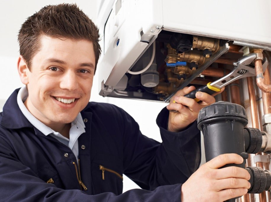 Signs that Your Water Heater Needs Help from Professional Plumbers