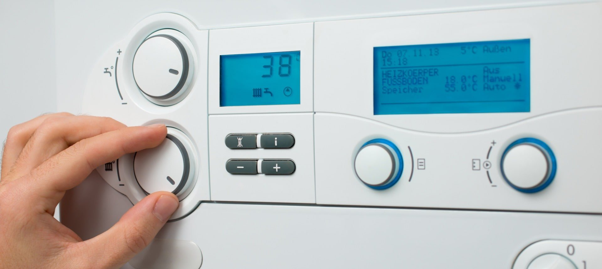 heating-boiler-picture-id454947413-min