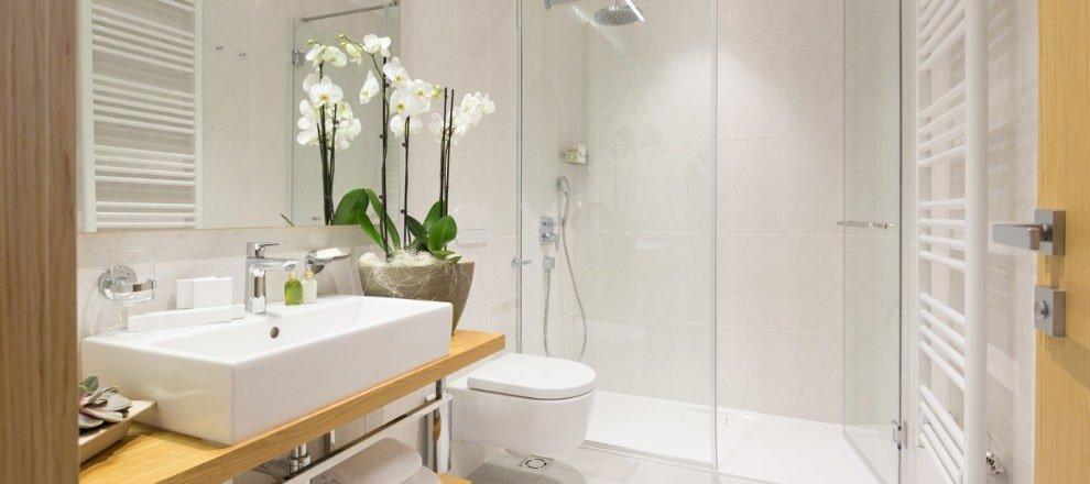 interior-of-a-hotel-bathroom-picture-id1084656062-min