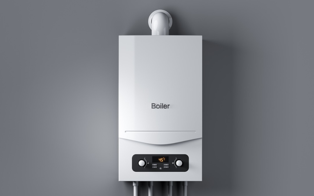 gas-water-boiler-on-wall-picture-id1257741704-min