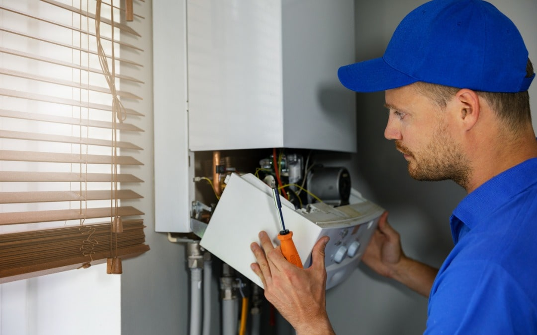 maintenance-and-repair-service-engineer-working-with-house-gas-picture-id1162362381-min