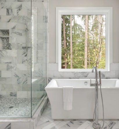 master-bathroom-interior-in-luxury-home-with-large-shower-with-tile-picture-id1222623846-min